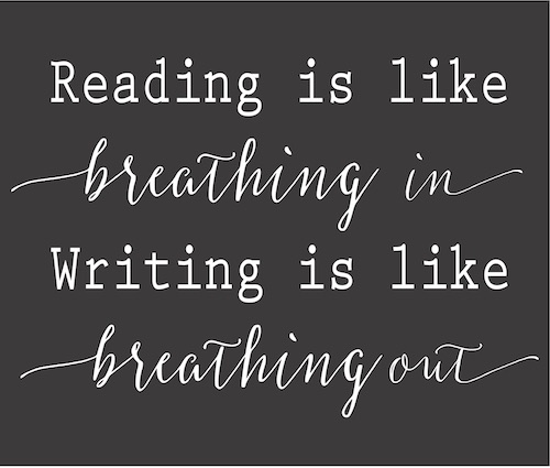 2 reading is like breathing.jpg