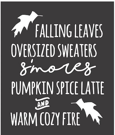 falling leaves .jpg