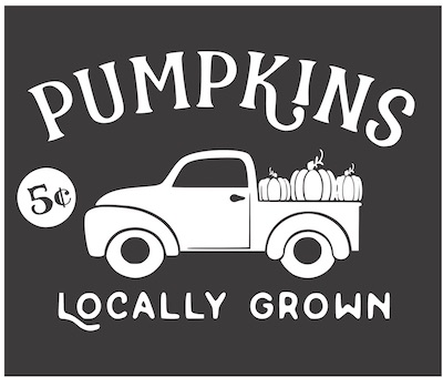 PUMKINS LOCALLY GROWN.jpg