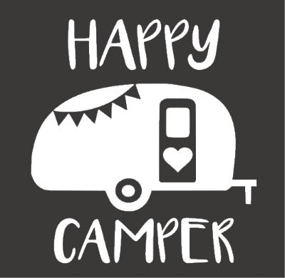 happy camper.png