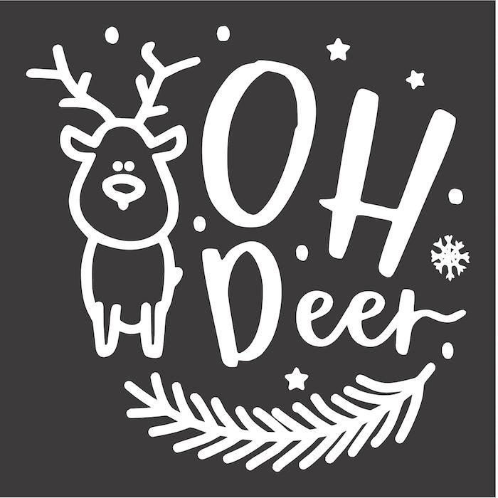 12x12 oh deer .jpg