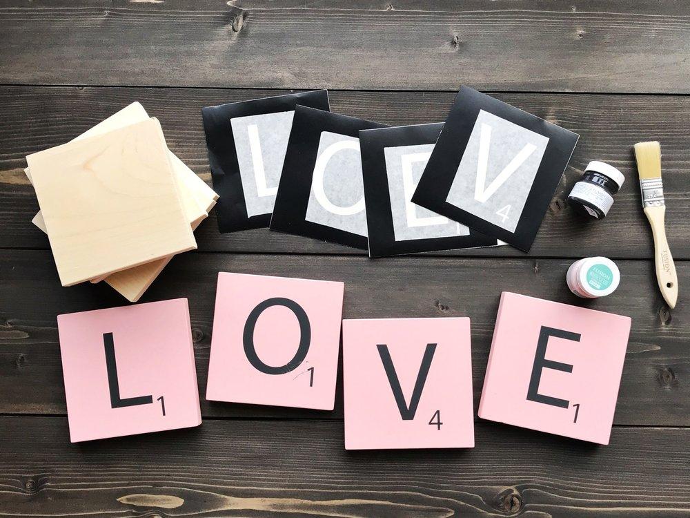 Love+scrabble+tile.jpg