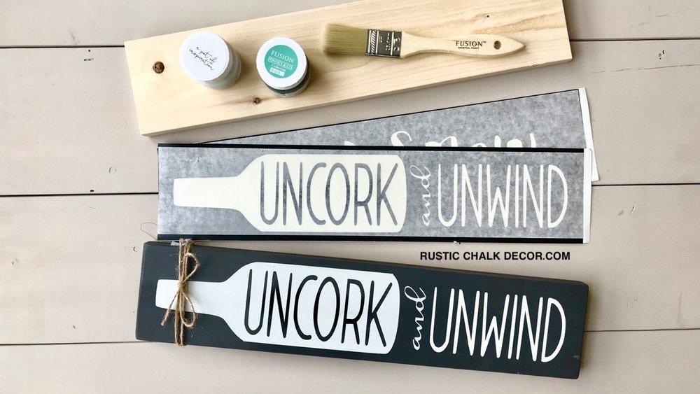 Rustic+Chalk+Decor+mini+signs+kelowna+.jpg