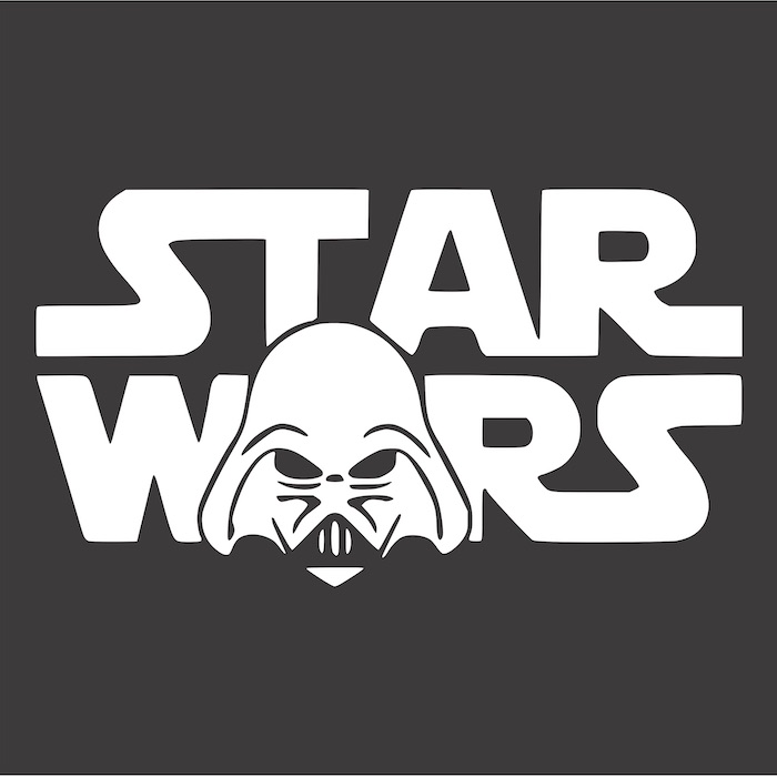 12x12 star wars.jpg
