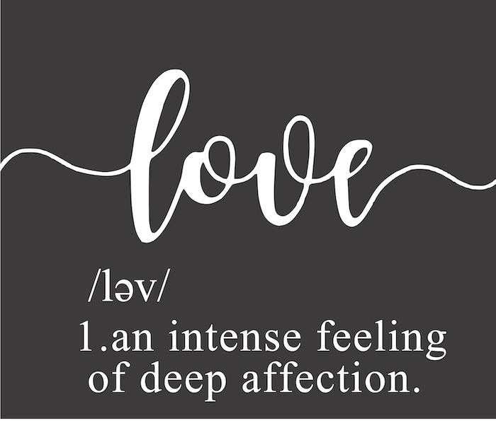 17x20 love definition.jpg