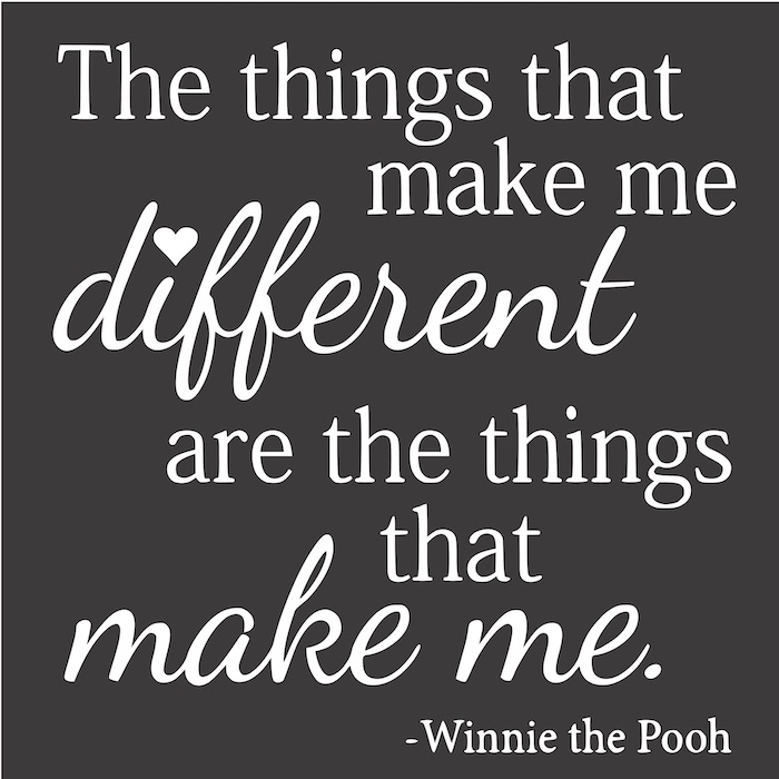 12x12 the things that make me different.jpg