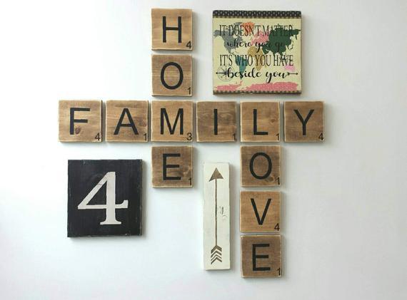 home love family.jpg