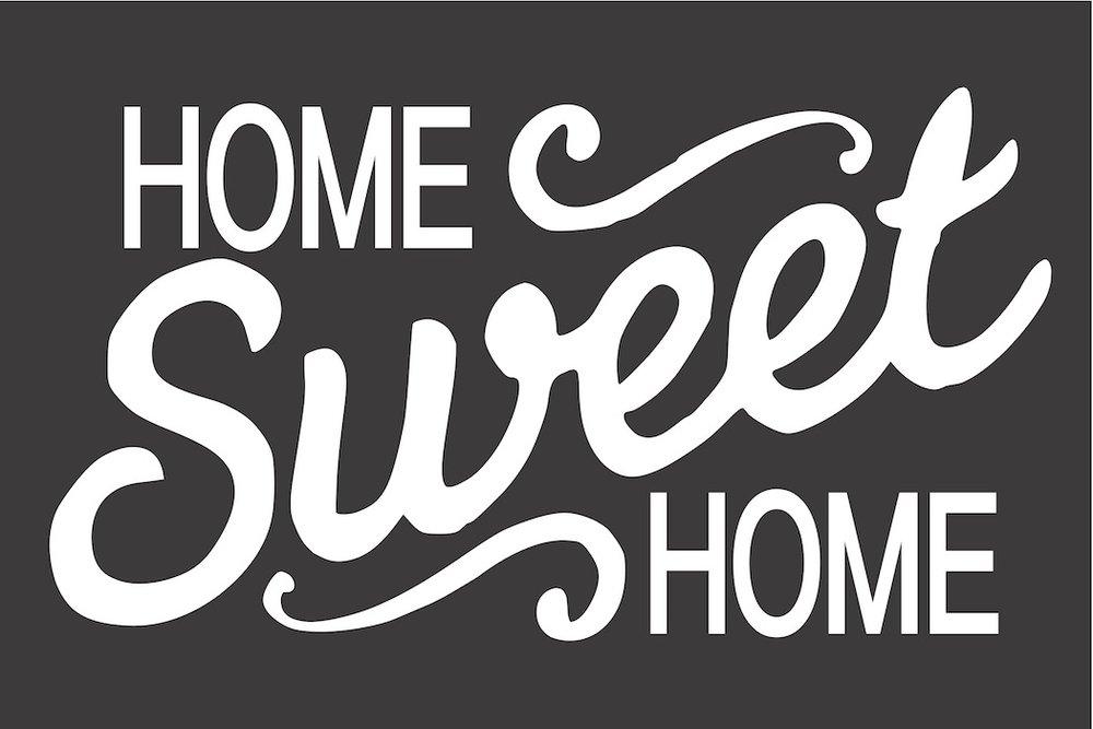23x35 home sweet home.jpg