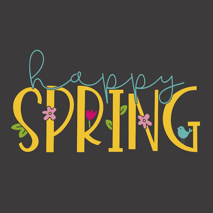 12x12 happy Spring.jpg