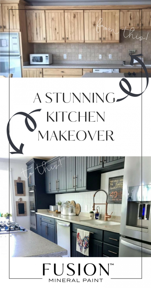 fusion-mineral-paint_an-amazing-fusion-mineral-paint-kitchen-makeover_01-504x960.png