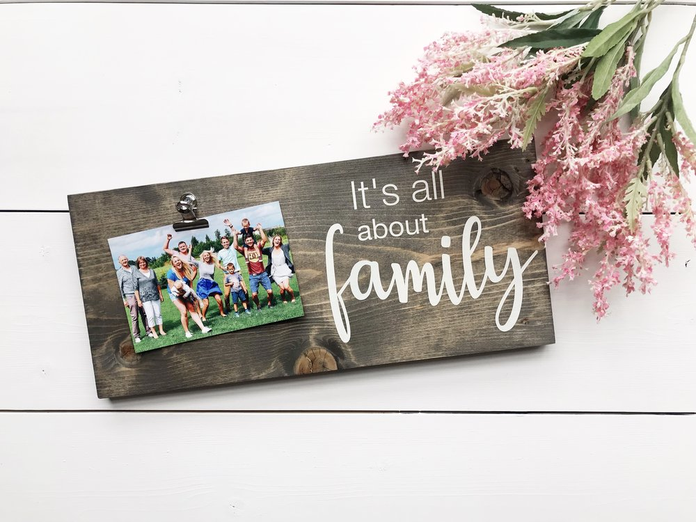 Mother's Day photo clip board.jpg