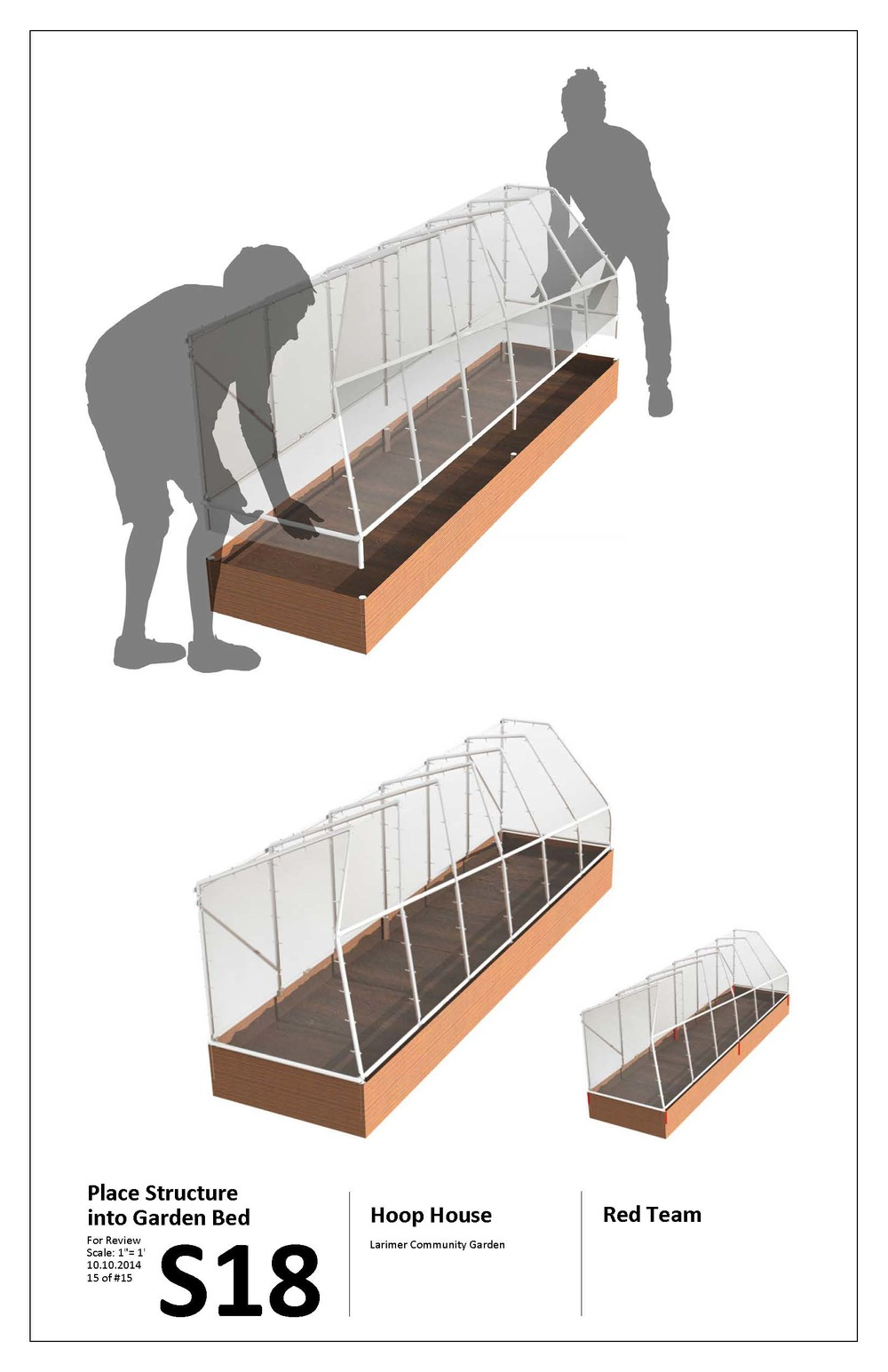 IKEA 3.jpg