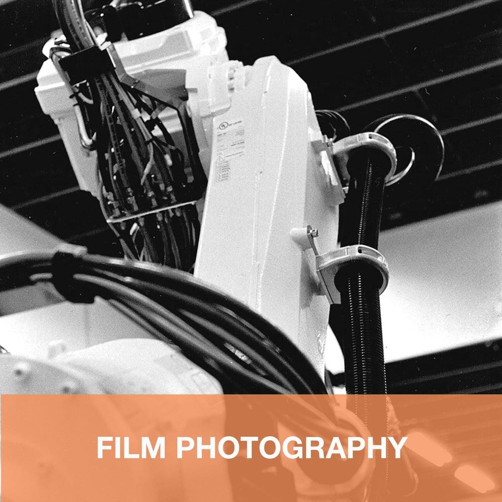 FILM PHOTOGRAPHY.jpg