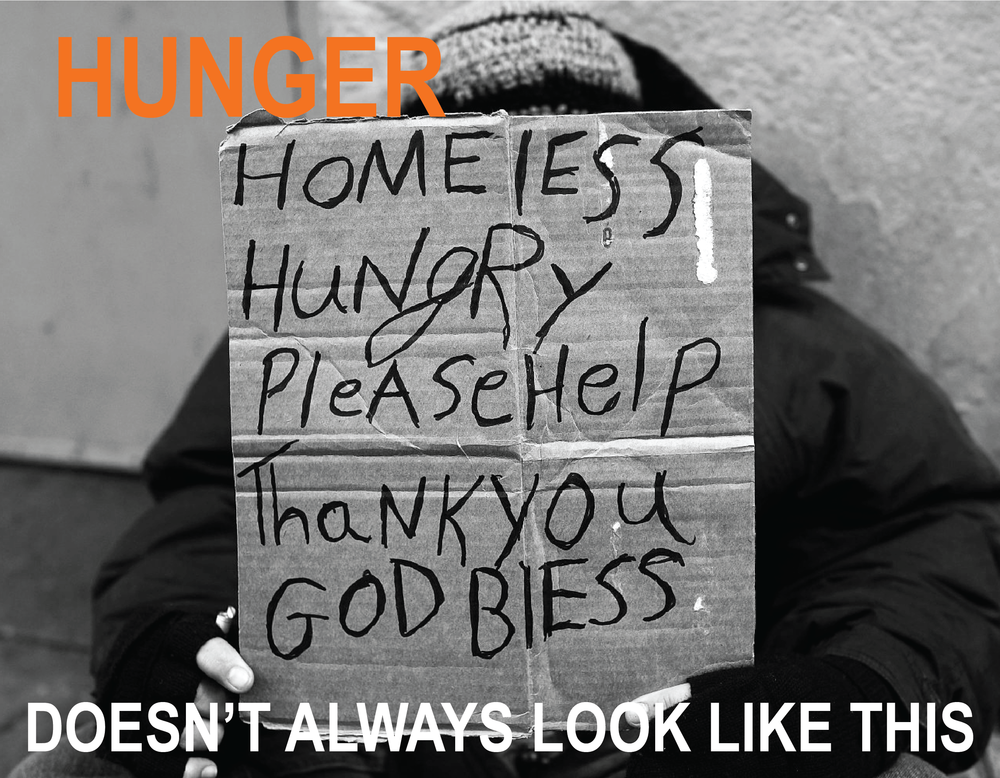 HUNGER ROUND 3-01.png