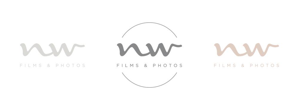 Natalia Walth Films & Photos | Letterform Creative
