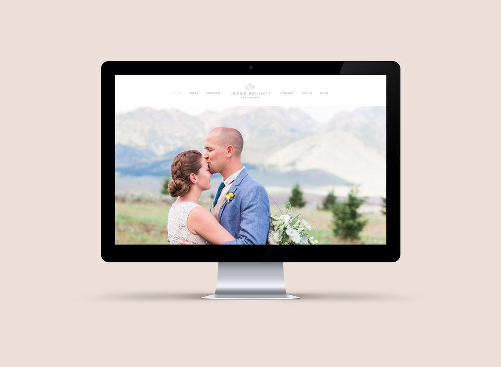 jbp-homepage-mock.jpg