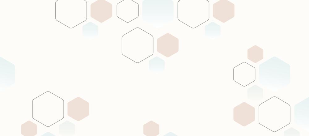JBP-multi-chevron-pattern-05.png