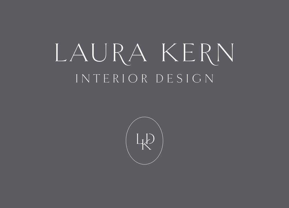 Laura-Kern-Design-Portfolio-01.jpg