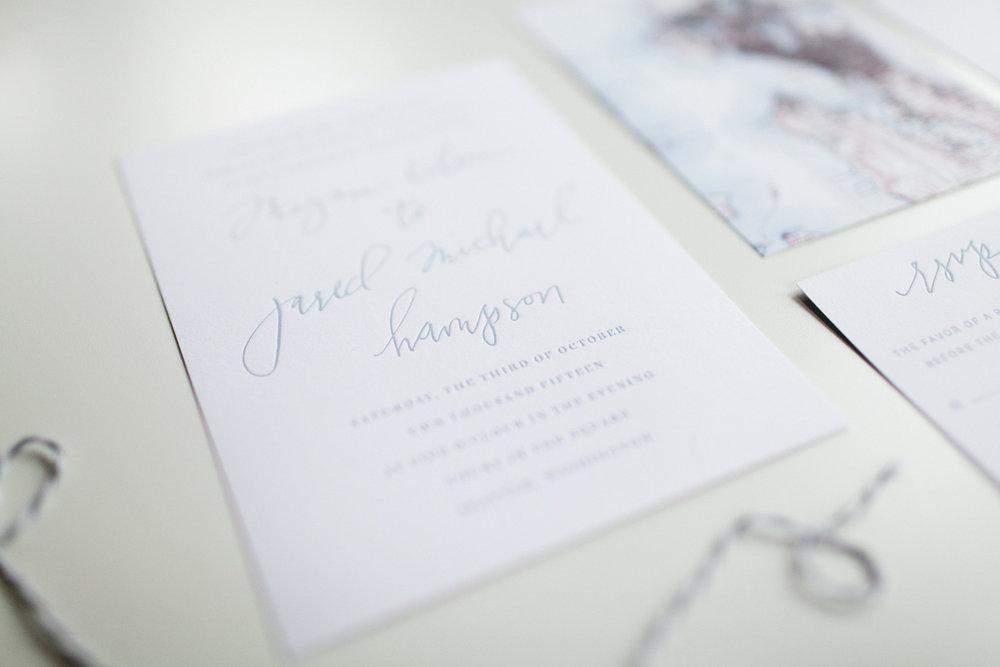 invites-4.jpg