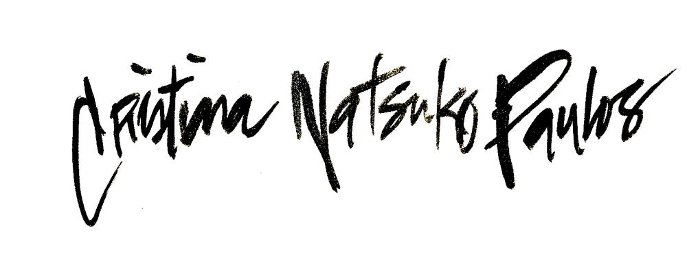 Cristina_Paulos_signature_logo_bw.jpg