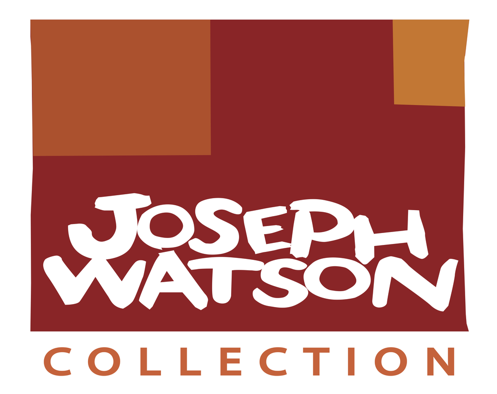 jwc_logo_13.jpg