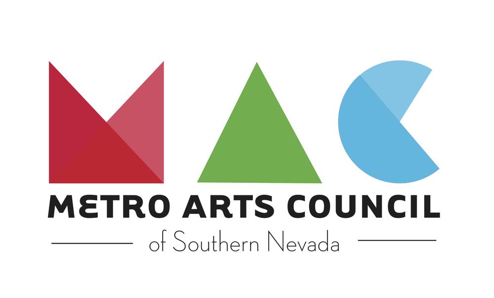 metro.arts.council_logos4c.jpg