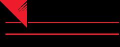 nve-foundation_logo.png