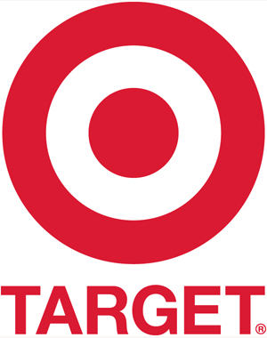 Target_Red_RGB_300x380.jpg