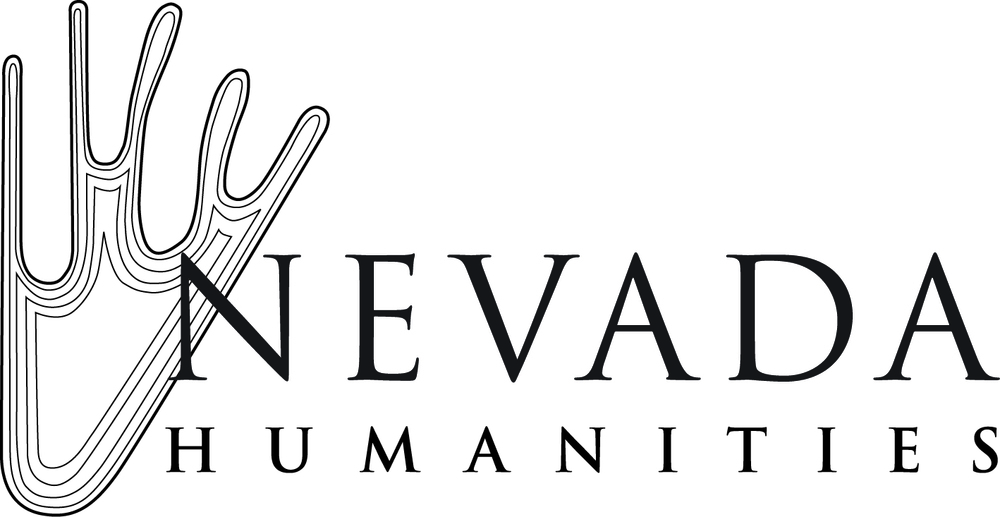 NV_Humanities_bw_logo.jpg