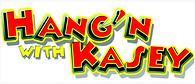 HangNWithKasey_logo.jpeg