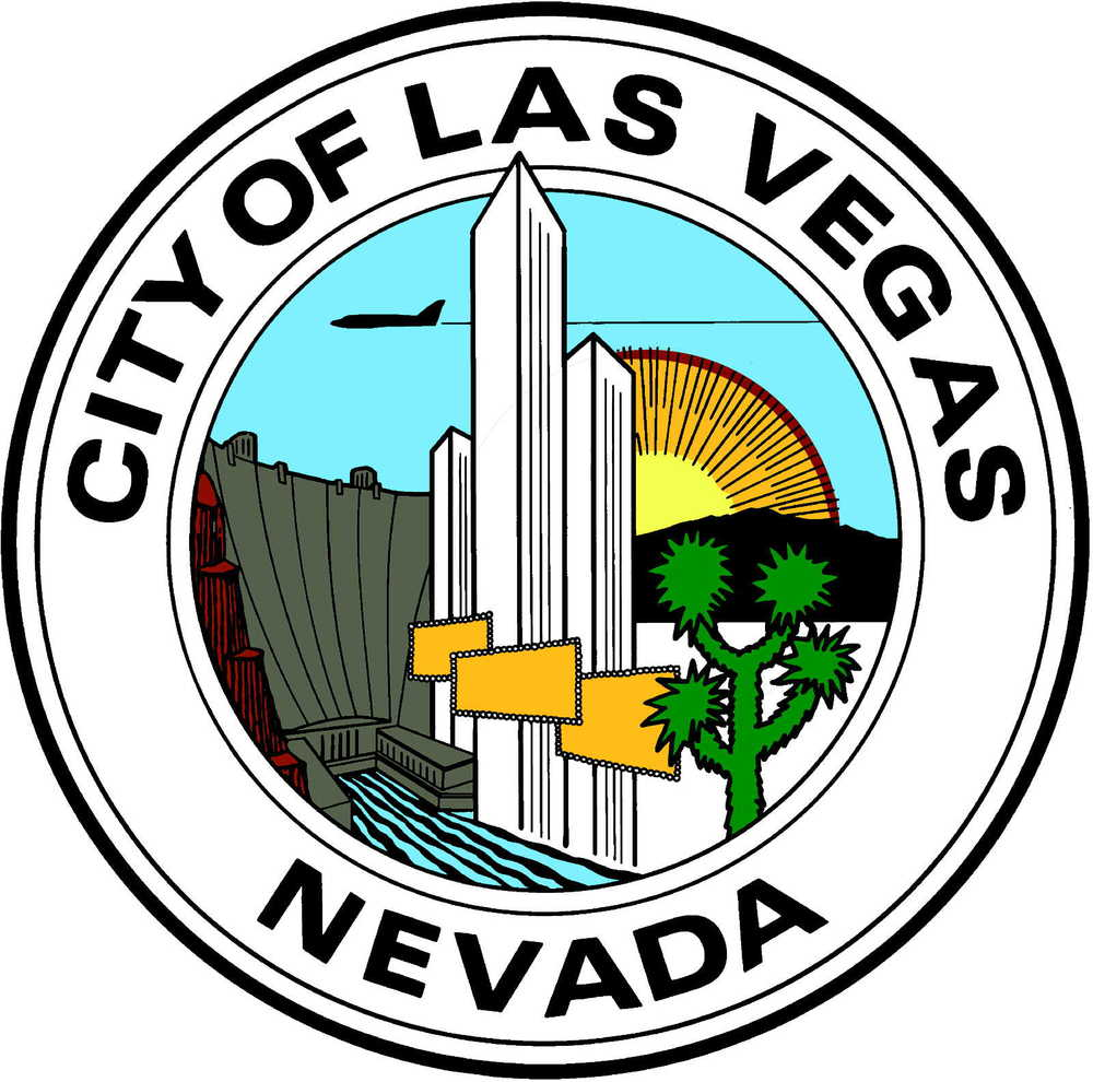 CityOfLV_Seal_Color.jpg