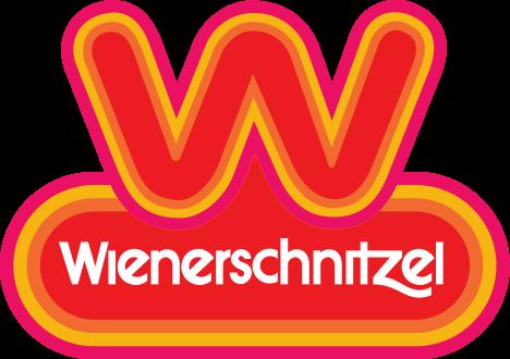 Wienerschnitzel_logo.png