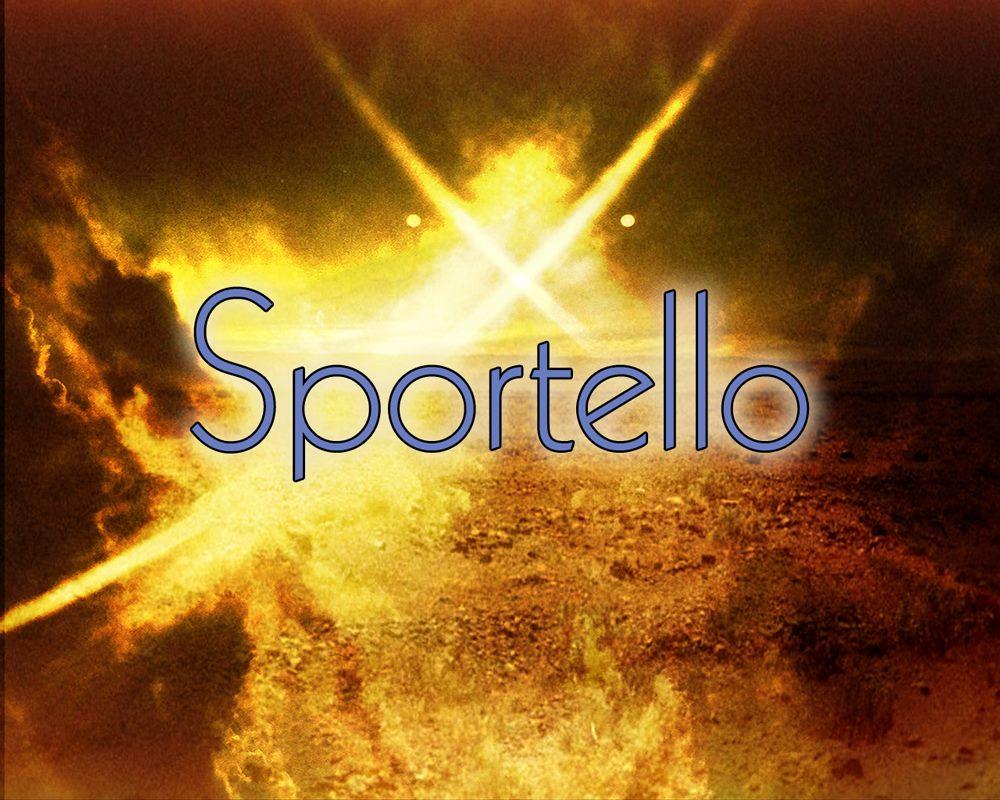 Sportello.jpg