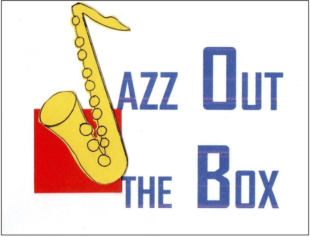 JazzOutTheBox_logo.jpg
