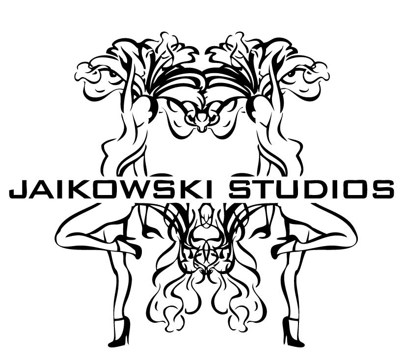 Karen_Jaikowski_logo.jpg
