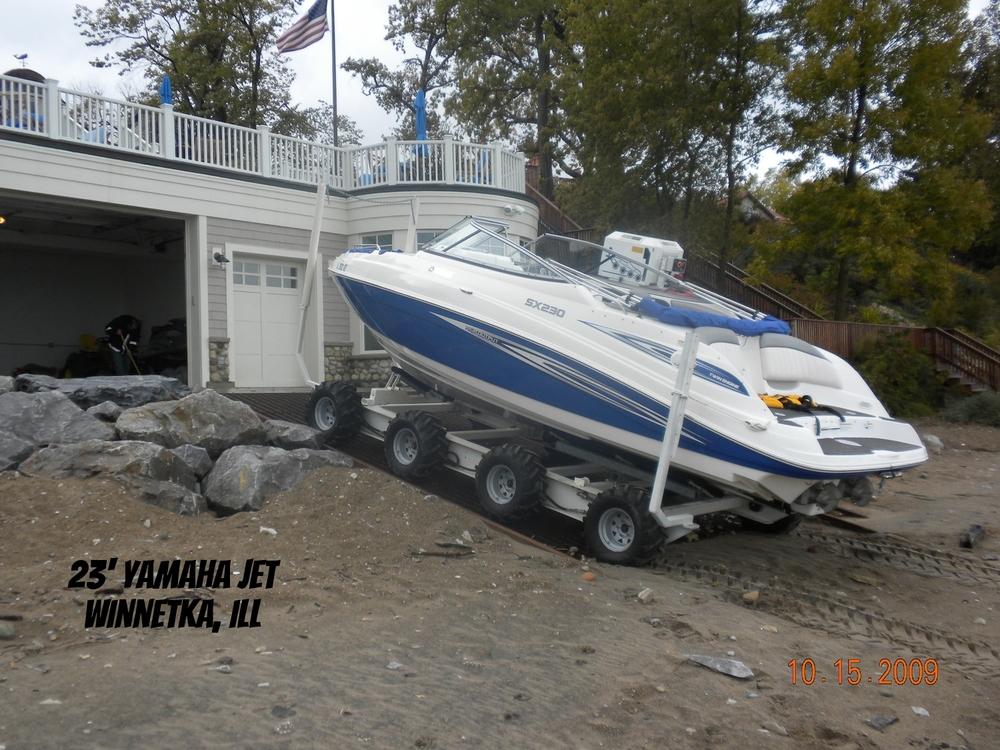 4000-H 23' Yamaha (2).jpg