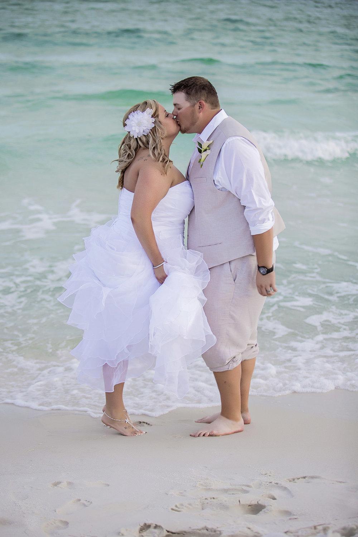amarillo-destination-wedding-photographer.jpg