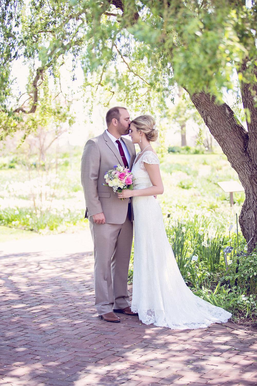 amarillo-wedding-photographer-3.jpg