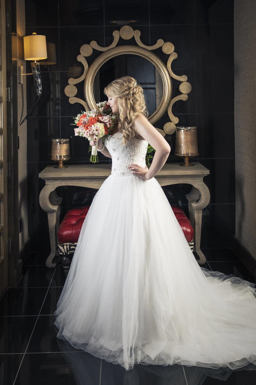 amarillo-wedding dress-photos-1.jpg