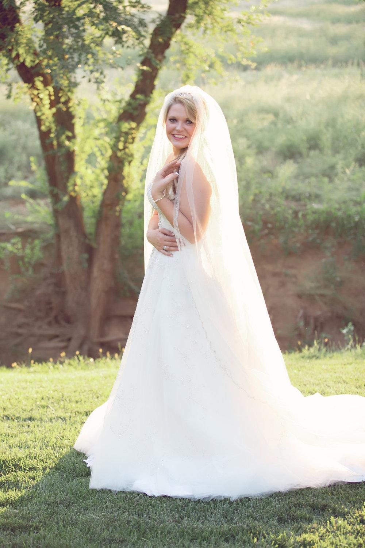 amarillo-bridal-portraits-1.jpg