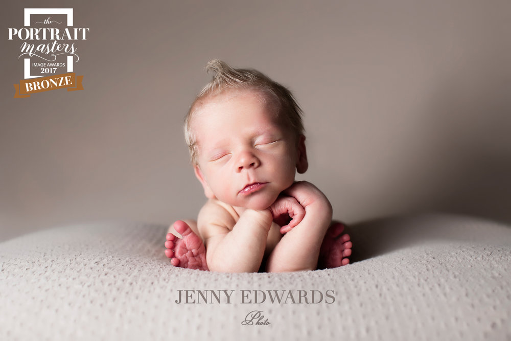 Amarillo Kid Baby Child Photography