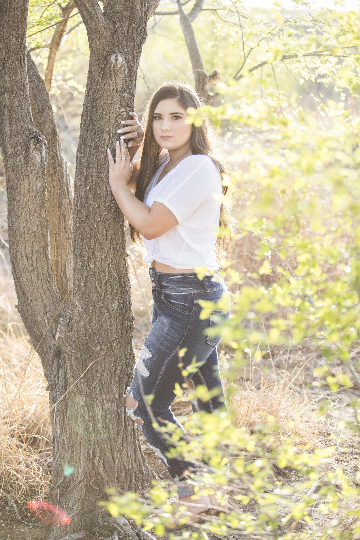 Amarillo-top-senior-photographer
