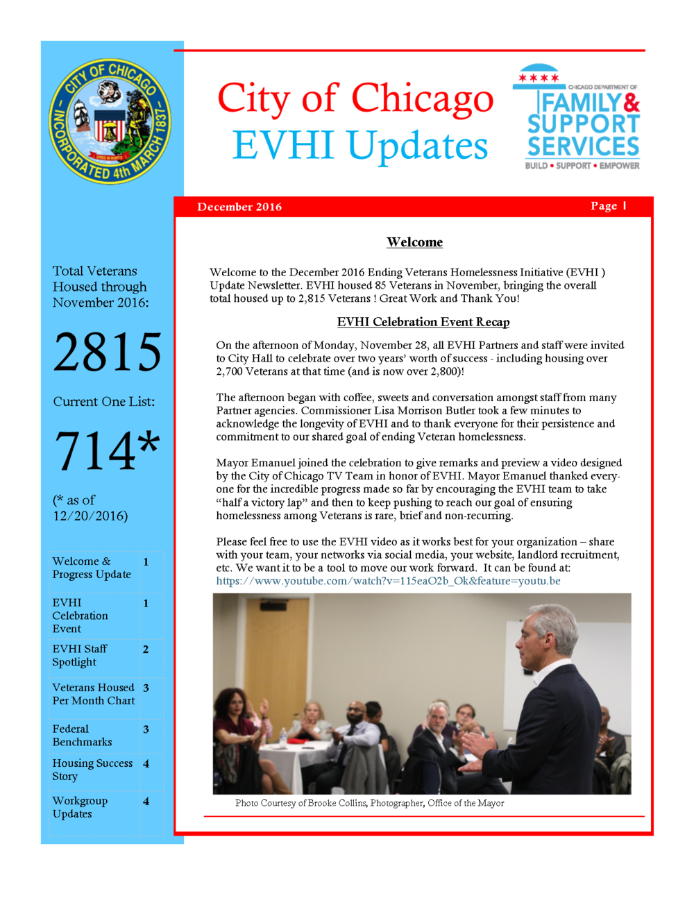 December 2016 EVHI Updates_pg1.png