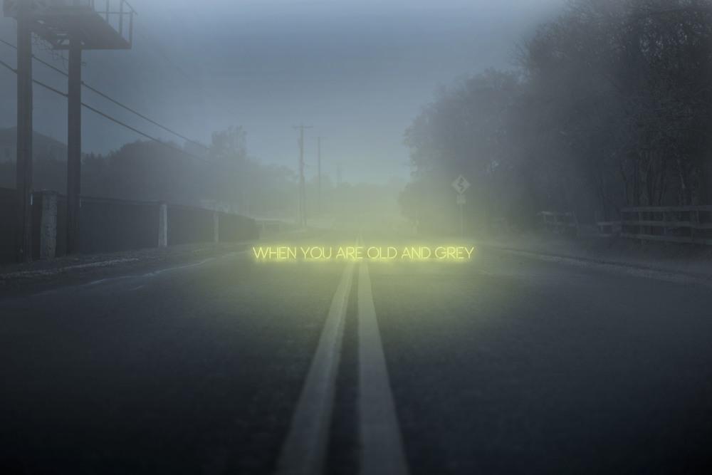neon 4.jpg