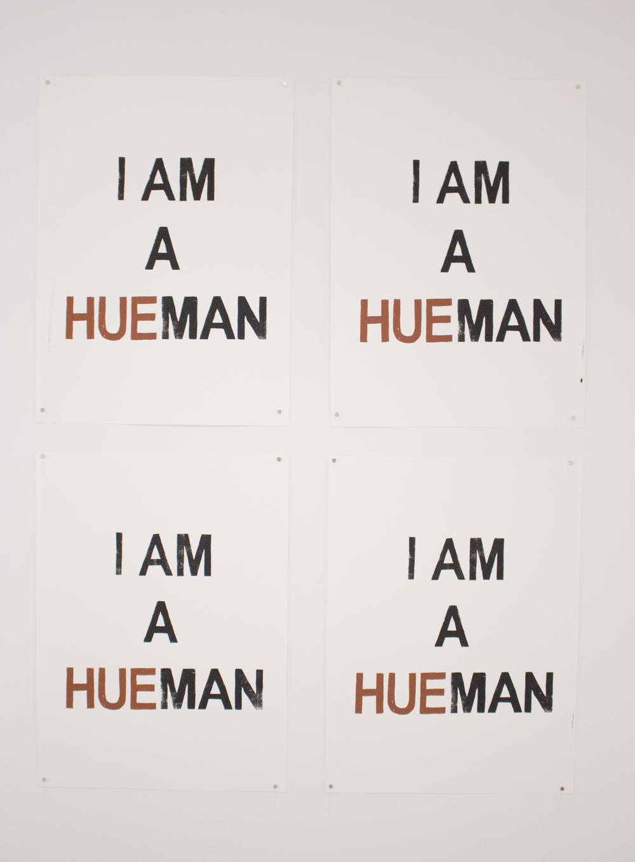 I_am_hueman.jpg