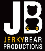 Jerky Bear Productions