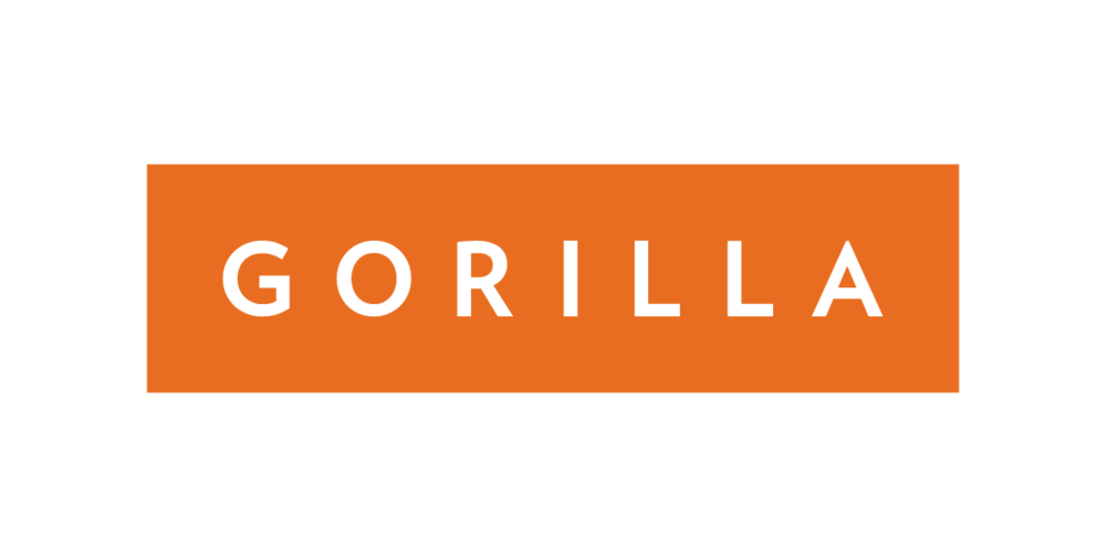 gorilla_feature.png