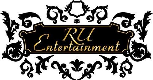 RU_logo_-_BANNER.jpg
