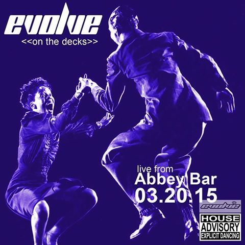 SEENSCENE EVOLVE DANCE PARTY MARCH_2015.jpg