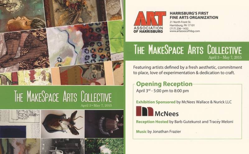 art association makespace aprl_2015.jpg